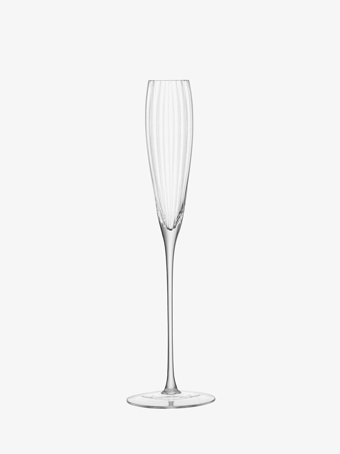Aurelia Grand Champagne Flute x 2