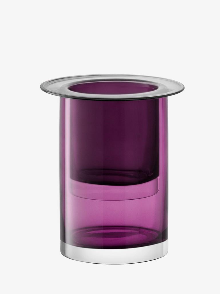 Nest Vase/Lantern/Planter H23cm