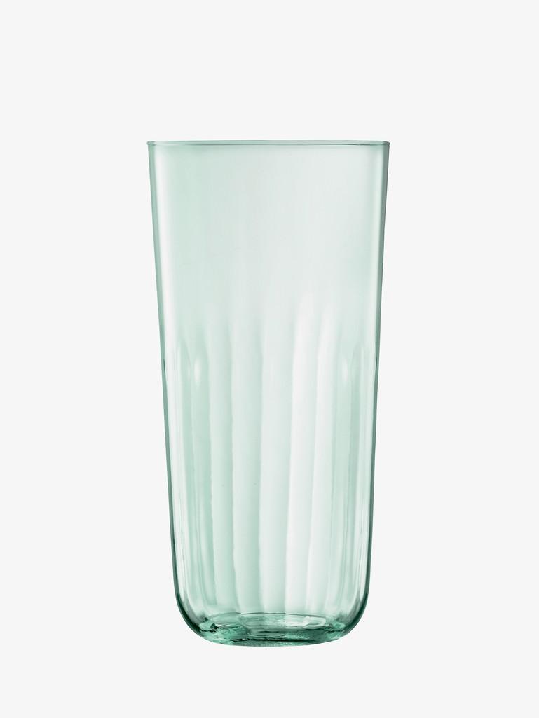 Mia Vase H31cm